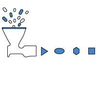 Independent Plastic
